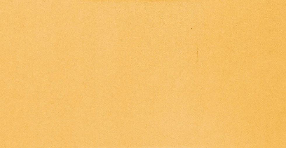 YellowBG3.jpg
