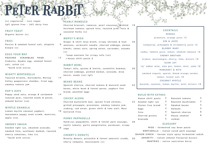 Peter Rabbit Menu-dec20.jpg