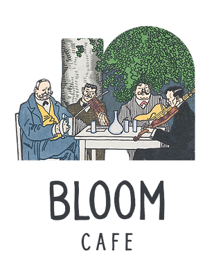 Bloom-Cafe-Icon.png