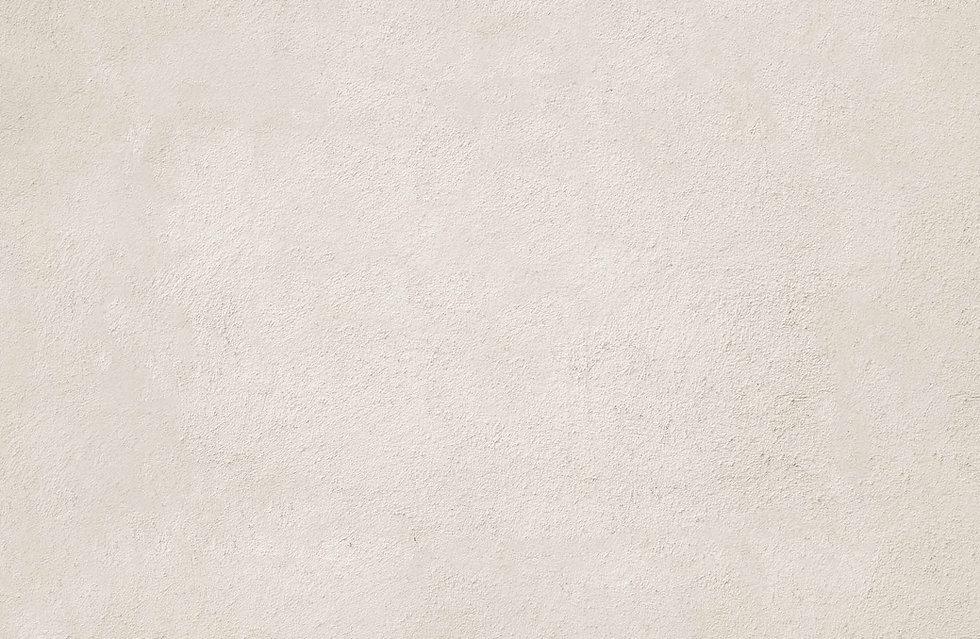 Stucco-Background-Lighter.jpg