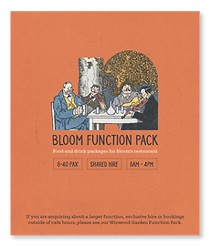 Function-Pack-Icon-1.png