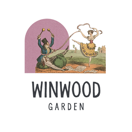 Winwood-Garden-Icon.png