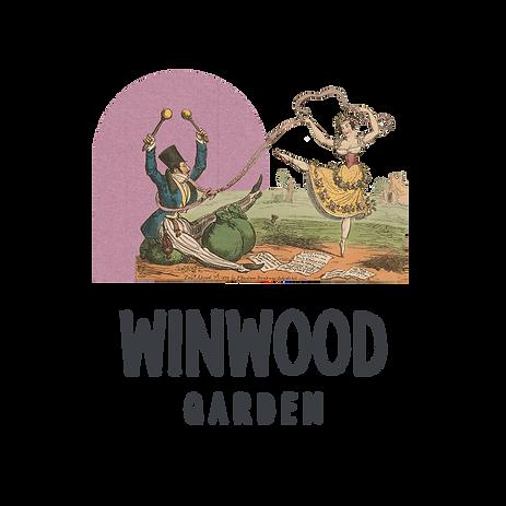 Winwood-Garden-Icon.png