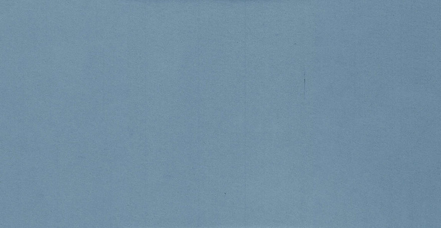 BlueBG 2.jpg