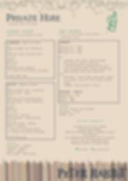 Function Package-page-001.jpg