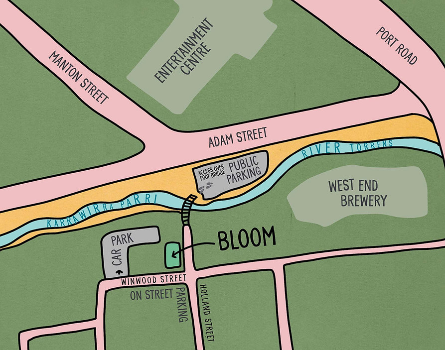BLM_001-Mud-Map_1920px_V3(low-res).jpg