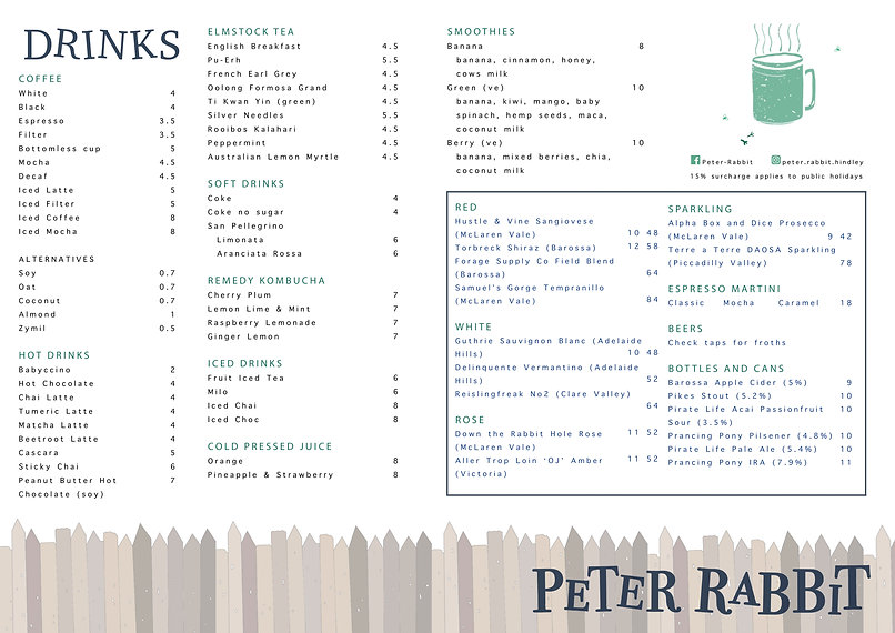 Peter Rabbit Drinks - dec20.jpg