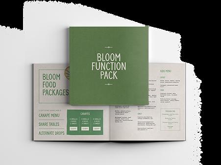 Bloom-Winwood-Garden-Function-Pack-1.png