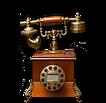 Phone-1.png