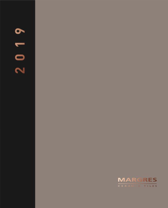 Margres_catalogo_2019