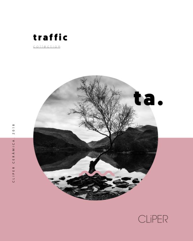cliper traffic