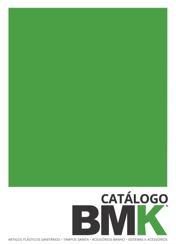 PI_CATALOGO BMK NACIONAL 2018_LOW