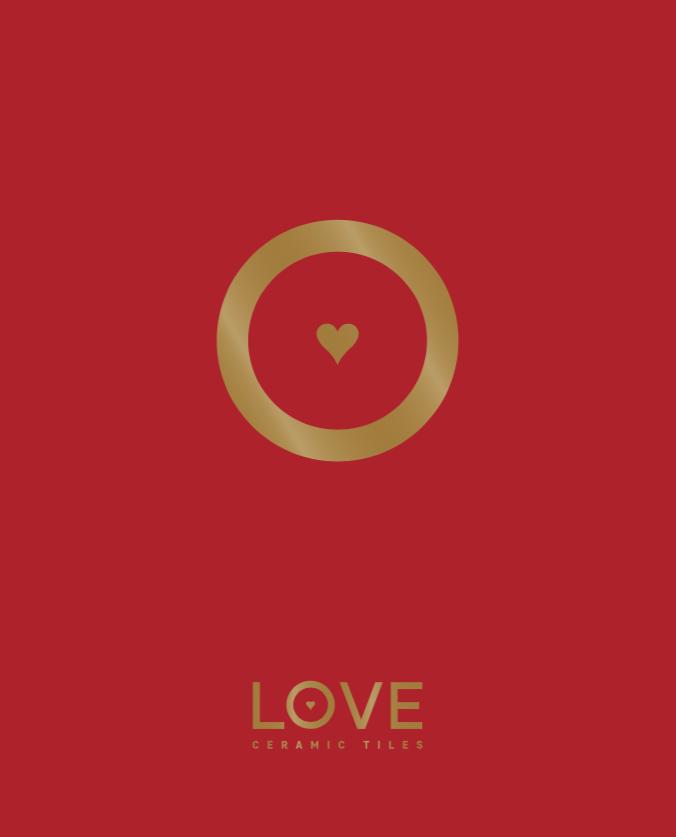 LOVE_TILES_GENERAL CATALOGUE_2019