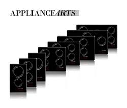 APPLIANCE ARTS
