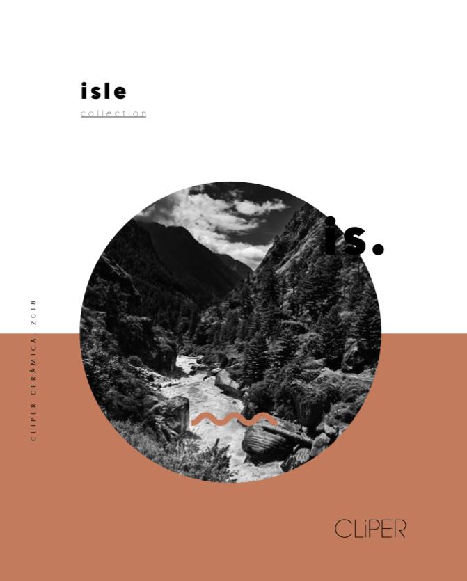 cliper isle