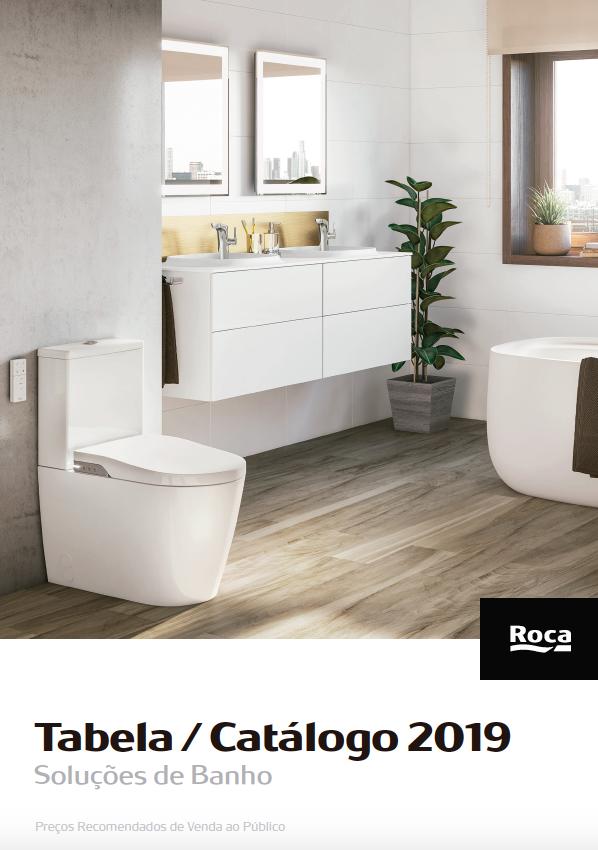 Roca_tabela_2019_interativo_Web