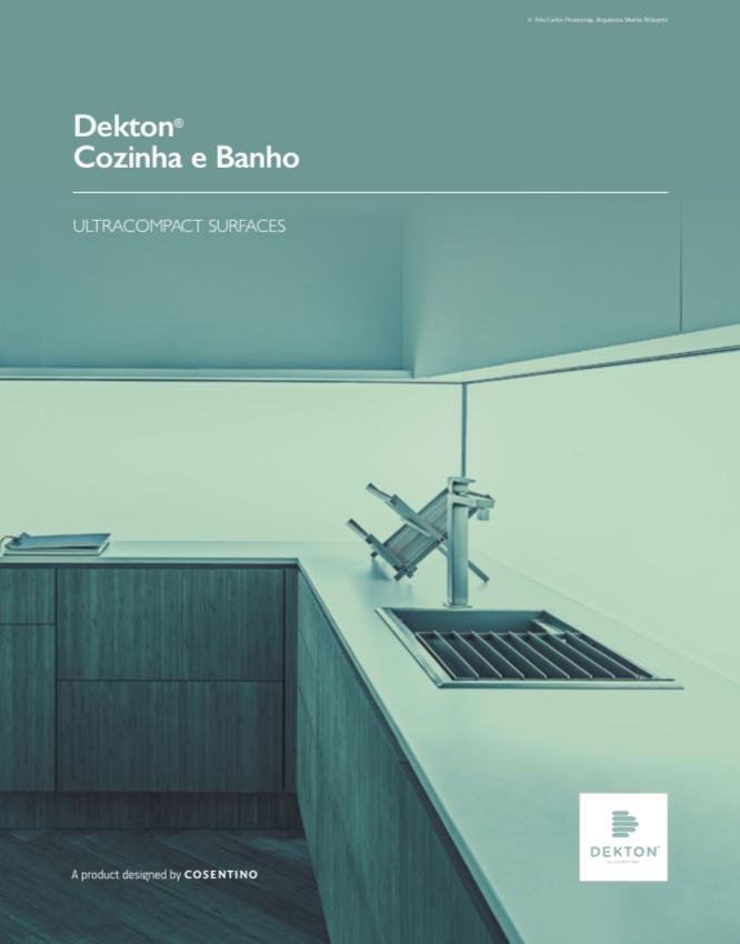 Dekton-consentino-pedras-cozinhas