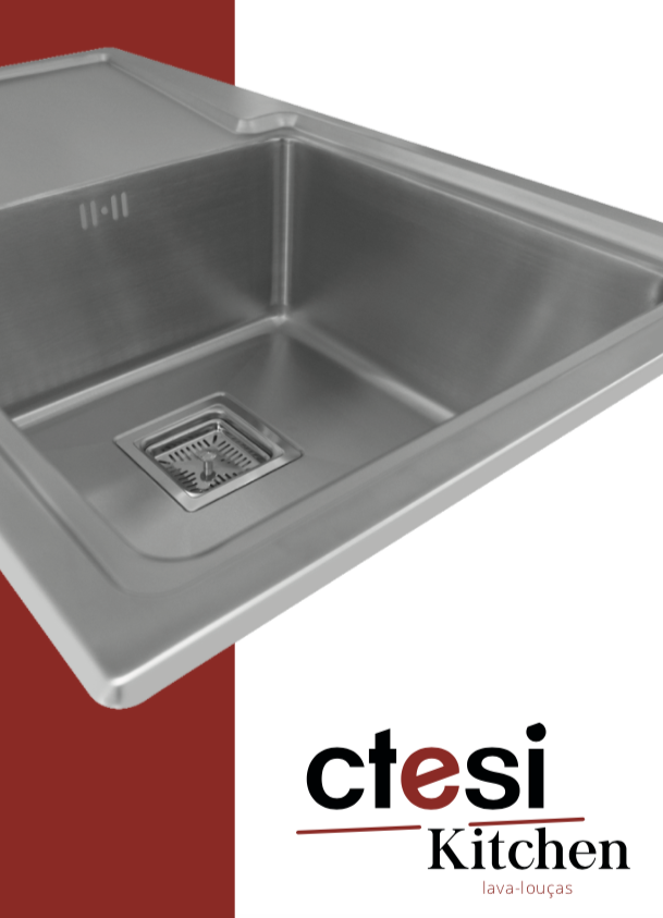 PI_CTESI_KITCHEN_PT_2019