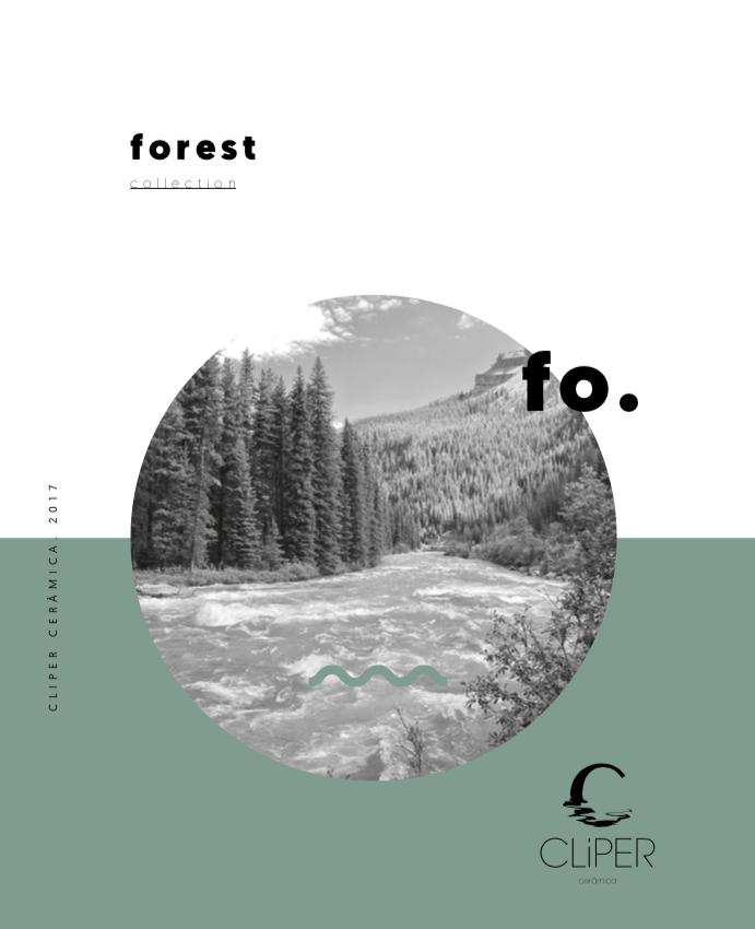 cliper forest