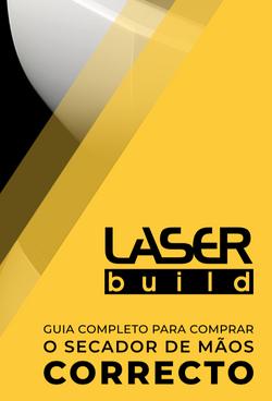 Laser Build