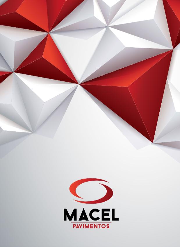 macel