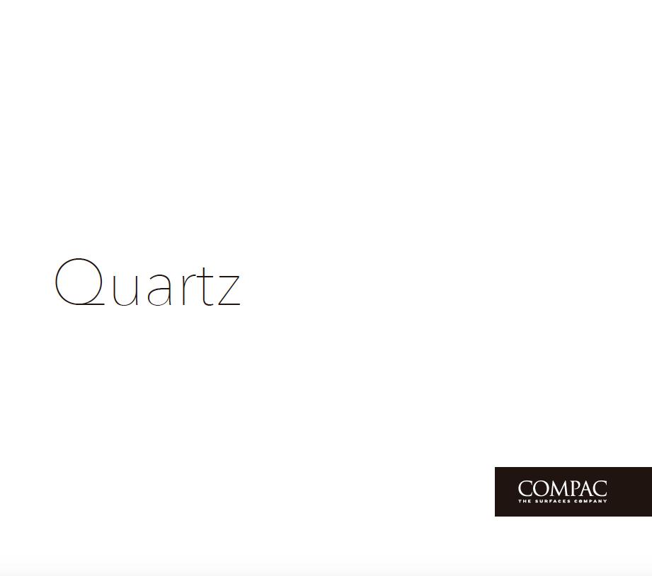 Compac-quartz-cozinhas-coimbra