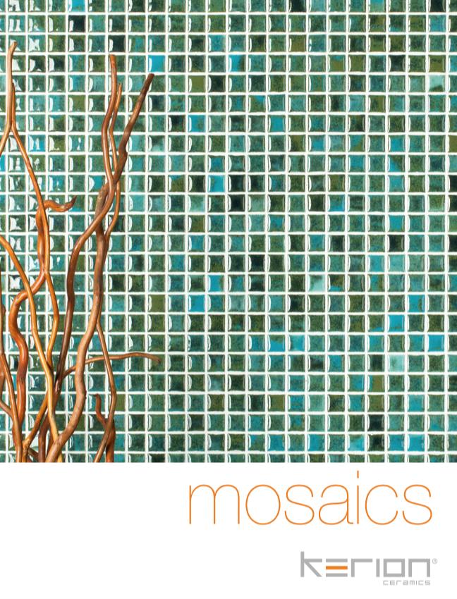 kerion mosaics