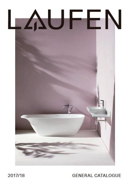 Laufen_mobiliário_casa_de_banho