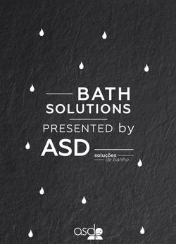 ASD Solucoes de Banho