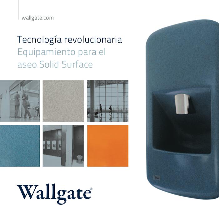 Wallgate