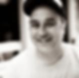 Rafael-Alvarez-300x200_edited.png