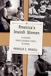 americas-jewish-women-cover.jpg