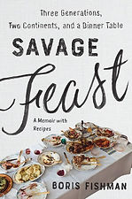 Savage Feast.jpg