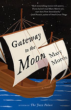 Morris Gateway to the Moon.jpg