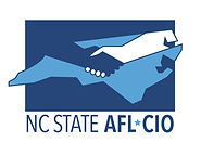 AFL-CIO (NC State AFL-CIO) Logo.jpg