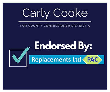 Endorsement Graphic - Replacements.png