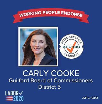 union endorsement graphic.jpg