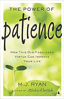 the power of patience.jpg