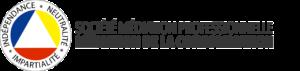 Logo-mediation-300x71.png