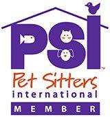 PSI2.jpg