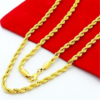 Define Your Swag With Hip Hop Chains From TSV Jewelers
