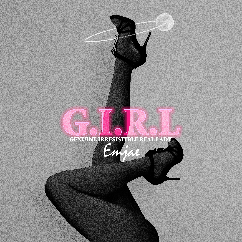 New Single, G.I.R.L