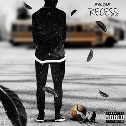 "New Single, ""Recess"""