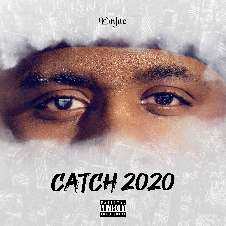 2020 Vibes