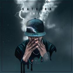Katrina release 5-1-2020