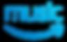 amazon-music-logo-png-1-transparent.png