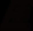 emjae_3d_logo_1 (1).png