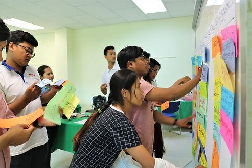 Social work capacity building FSC.JPG