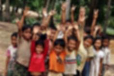 Children FSC 3.jpg