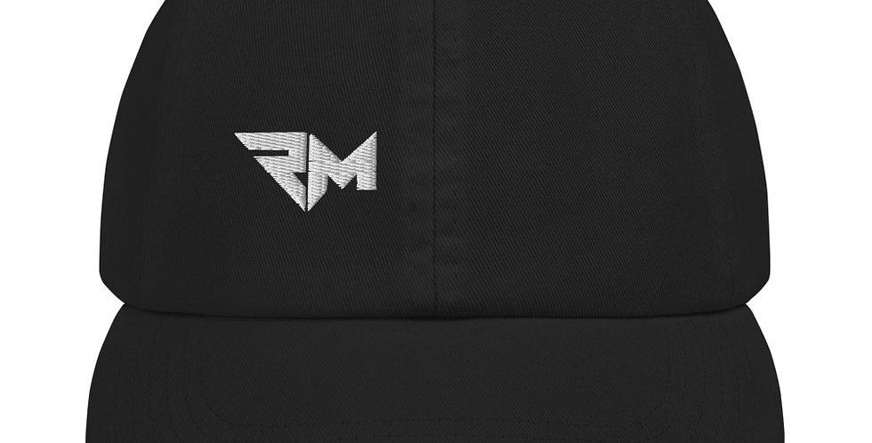 'Champion' RM Cap